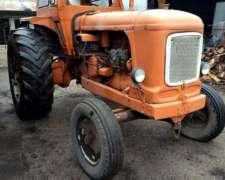 Fiat 780 Cel 3468531852