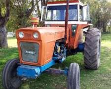 Tractor Fiat 800 muy Buen Estado