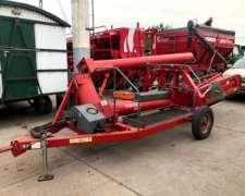 Extractora Mainero 2330, muy Buena