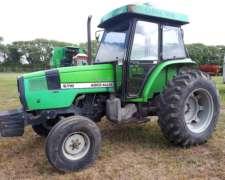 Tractor Agco Allis 6.110