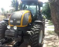 Tractor Valtra BT 190