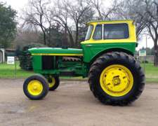 John Deere 3420 Impecable