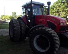 Tractor Agrinar 180/4motor Hecho a Nuevo