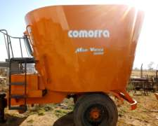 Mixer Vertical Comofra SF 14 V