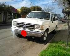 Ford F100 Mod 88