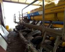 Autotrailer Semb Pla AGP