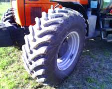 Tractor Massey Ferguson MF 680.4 Impecable