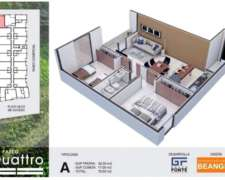Villa Carlos Paz, Invertí en Pesos y Financia en Cuotas
