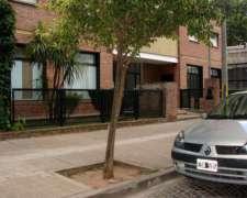 Estudiantes Exelente Negocio DTO 2 Dorm Rosario