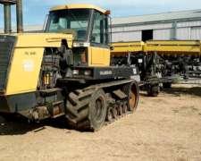 Caterpillar CAT Challenger 65 B Orugas 300 CV 3 Puntos