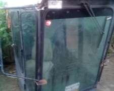 Liquidooo Cabina de Araus 510 XR