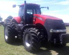 Tractor Marca Case Imperdible