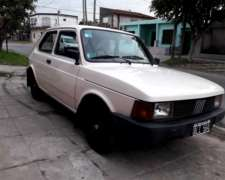 Fiat 147 Vivace 95