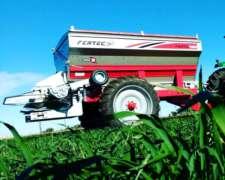 Fertil 7500 - Serie 5 / Adaptive Design