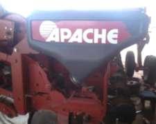 Sembrador Apache 6120 ANO 2010