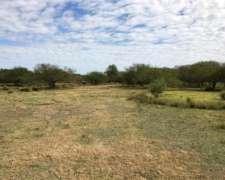 Campo de 30 Hectáreas Cote-lai, Chaco