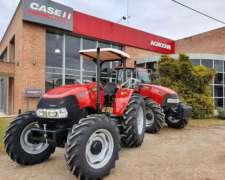Tractor Case IH Farmall 90 JXM