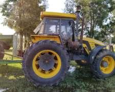 Tractor Pauny EVO 280a