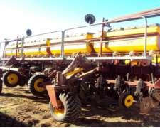 Super Walter W630 De 16 X 52,5 Cm