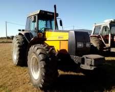 Tractor Valtra BH 180 Mod. 2004