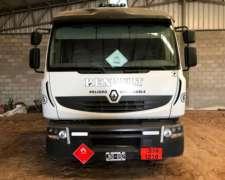 Renault Premium 320 Dci 4 - Titular, Acepta Permuta