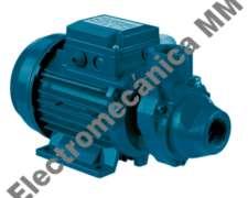 Bomba Ebara PRA 080 - 0,8 HP - Monofásica