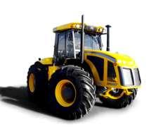 Tractor P-trac 160 - 180 HP, Inmejorable Precio