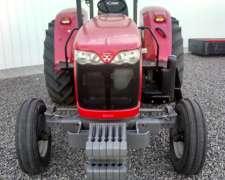 Tractor Massey Fergunson 2640 0 km (precio Promocional)