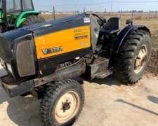 Tractor Valtra BF75 - Usado -