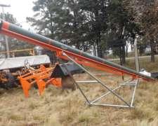 Chimango A Motor A Explosión Nuevos De 8mts