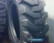 Cubierta 13.00-24 Motoniveladora 1300x24 1300/24 Reforz 16 T
