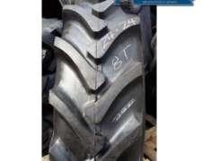 Neumático 12.4-24 Reforzadas Cubiertas Tractor Envios