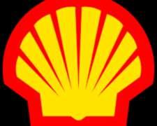 Combustibles (gas Oíl, Euro, Naftas, Kerosene) Axion Y Shell