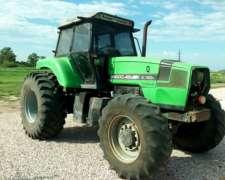Tractor Agco Allis 6.150 A - Usado -