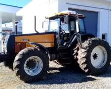 Valtra BH 180 - año 2005 - Buen Tractor - Vendido