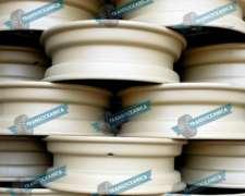 Llantas 7.50-16 para USO Agricola 750x16