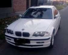 Bmw 328i año 2000
