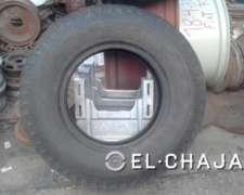 Cubierta Agricola para Tractor 9.00 - 20.-