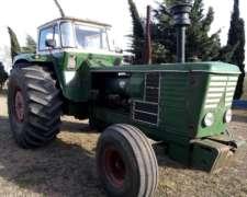 Deutz 144 Motor 2114
