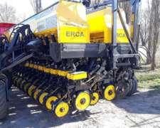 Erca 33 a 21 Restaurada 2011 con Kit de Grueso
