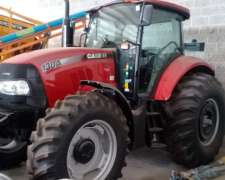 Tractor Case IH 130a