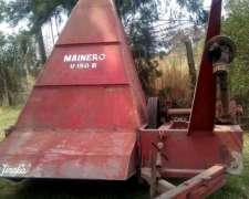 Picadopa Mainero u B 150