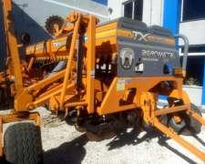Agrometal TX Mega 12 a 42 cm