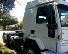 Ford Cargo 17-30 .