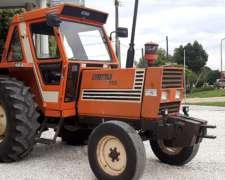 Fiat 780 ST - muy Bueno