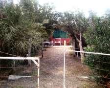 Venta de Campo en Catamarca