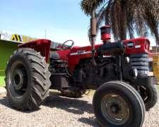 M F 1095 108 HP ,.en Exelentes Condiciones .