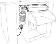 Registro de Marcas y Patentes Inpi Iacona (011) 4747-4464