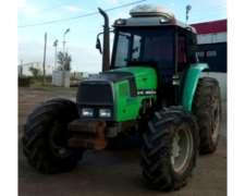 Tractor Agco Allis 6110