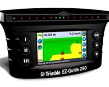 Banderillero Trimble E Z - Guide 250
